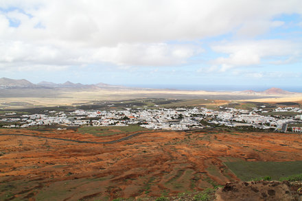 Teguise 6