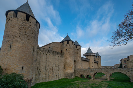 49650-Carcassonne