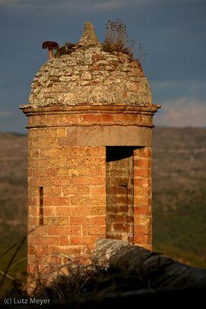 Catalunya history: Cardona, Bages