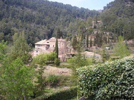 Gallifa - 2005-04