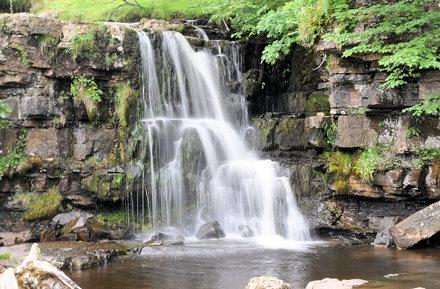 DSC_0086 - Yorkshire Dales