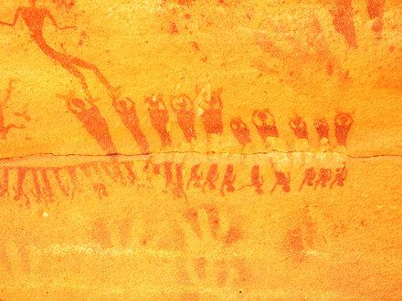 14de Wadi Sura II DSCN2115