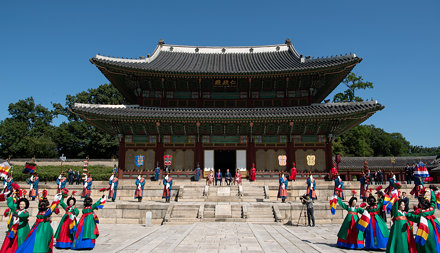Welcome_Ceremony_Changdeokgung_04