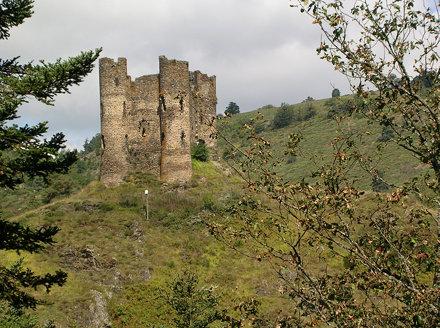 2007-09-04 124045 Château d'Alleuze