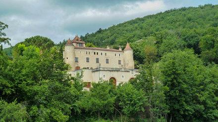 Lot Douelle - Luzech 20120710 104.jpg