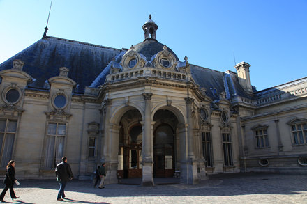 Chantilly4828