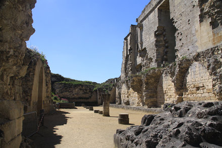 IMG_3271 - Coucy-le-chateau