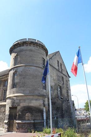 Le musée Gallé-Juillet