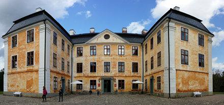 Sverige 2014
