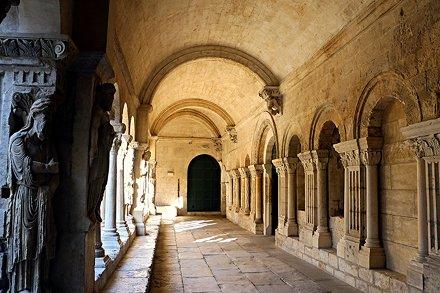 Arles_0053