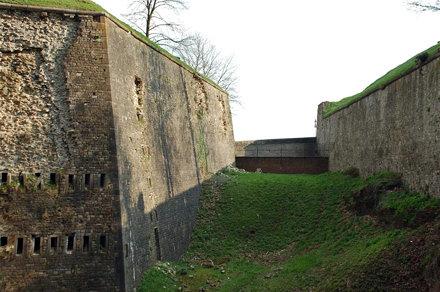 Namur (8)
