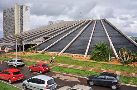 Brasília - DF/BRA