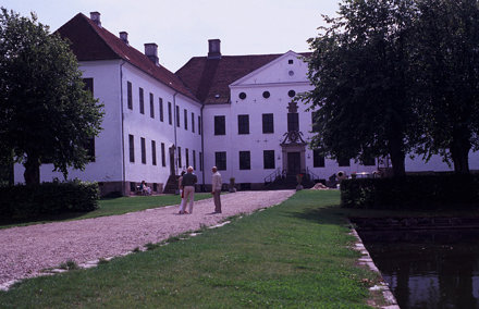 281DK Clausholm