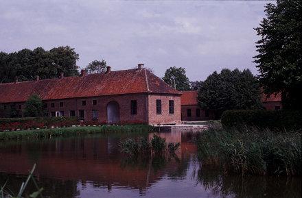 283DK Clausholm