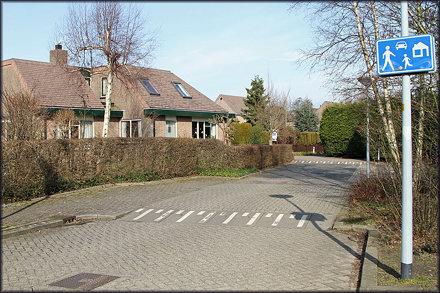 Clausholm-2011_0714