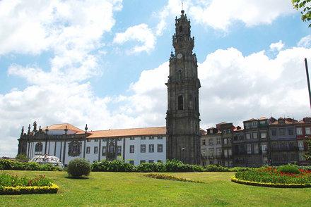 Porto 32
