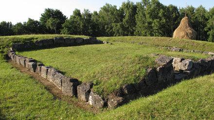 DS_20110708_00236 Cetatea Blidaru