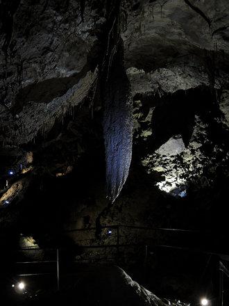 Crag Cave_06