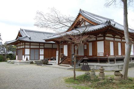 Daian-ji