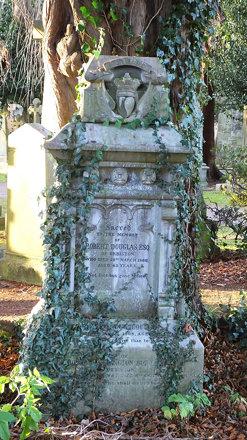 Dean Cemetery 043