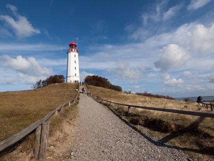 2009_A090979-Rügen