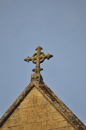 Crosses13