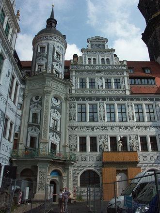Dresden_2010_07_ 201