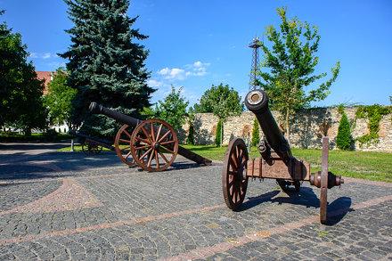 Castle of Dubno