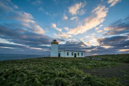 Cul Mor, Dunnet Head, Duncansby Head & Loch an Eilein (54 of 68)