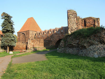 15_Polen_Torun-73