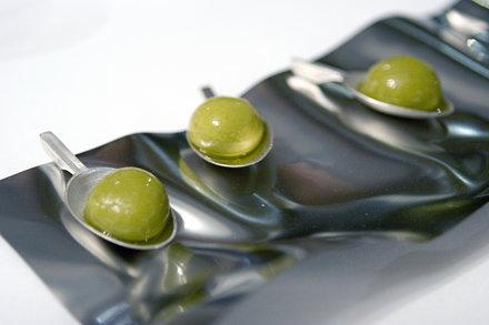 """""""Olives"""""""