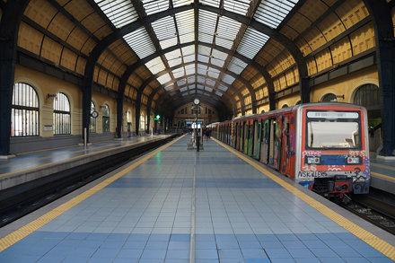 STASY_Metro_Piraeus_2019-01-18