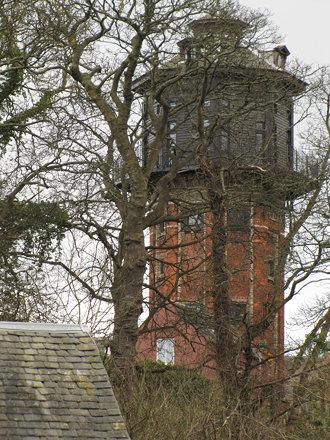 Dalkeith, Midlothian