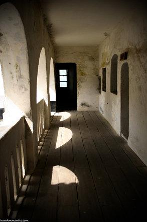 Elmina Castle-2
