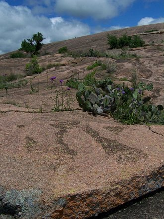 Enchanted Rock- Llano County TX (32)