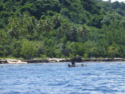 2012-12-13_TannaBlueCave-Vanuatu025