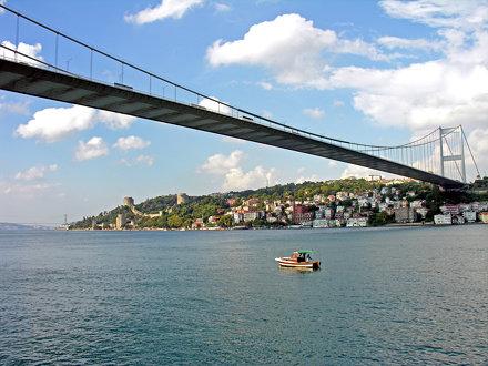 Turkey-1296