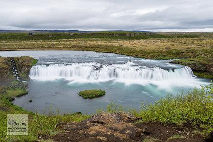 Island / Iceland
