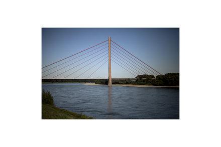 Fleher Brücke
