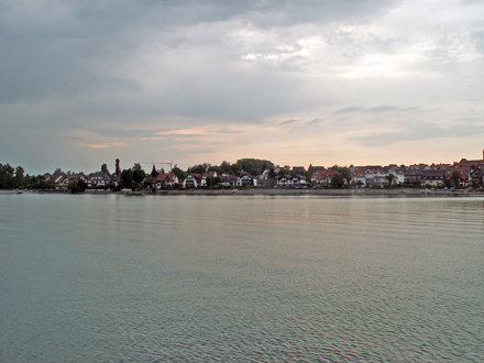 Immenstaad Bodensee