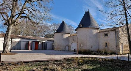 Périgny