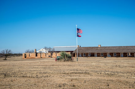 Fort Chadbourne Jan 2017 (53 of 96)