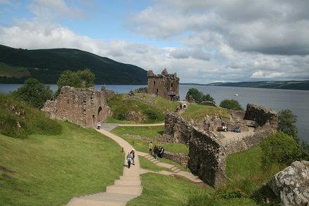 20110809_Urlaub Schottland_2012