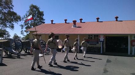 2014-08-17 Fort Lytton