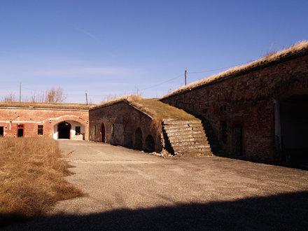 2012-03-15 Komárom 191