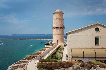 #Marsiglia #Marseille #canon #reflex #Lightroom #Adobe #Canon #Apple #iMac #Francia #France #travel