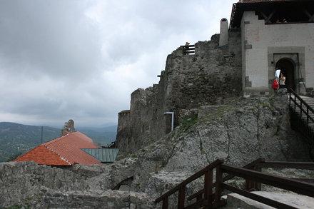 2009Visegrád_633
