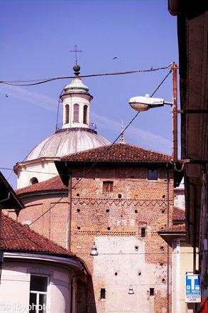 San Benigno Canavese [1]