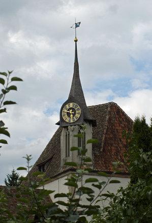 2011.06.10.047 - GREIFENSEE - L'église