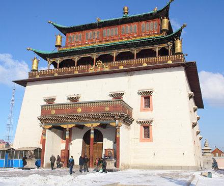Mongolia 2010 413